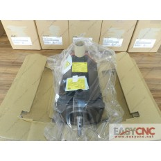 A06B-2078-B303 Fanuc ac servo motor Bis 12/3000-B new and original