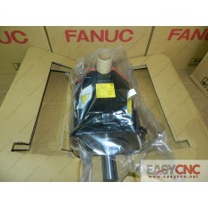 A06B-2082-B403 Fanuc ac servo motor BiS22/3000-B new and original