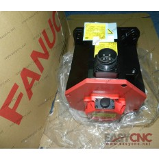 A06B-2085-B107 FANUC  AC SERVO MOTOR NEW AND ORIGINAL