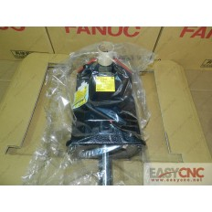 A06B-2087-B403 Fanuc ac servo motor  BiS 30/2000-B new and original