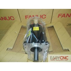 A06B-2089-B103 Fanuc ac servo motor BiS 40/2000-B new and original
