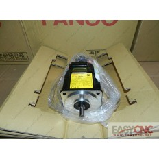 A06B-0202-B100#0100 Fanuc AC servo motor new and original