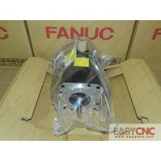 A06B-2227-B000 Fanuc ac servo motor aiF 8/3000-B new and original