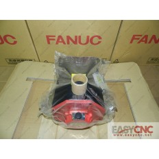 A06B-2243-B400 Fanuc ac servo motor aiF 12/4000 new and original