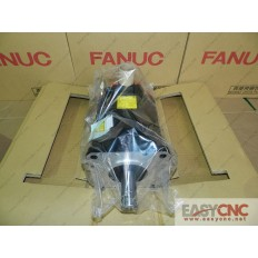 A06B-2247-B100 Fanuc ac servo motor aiF 22/3000-B new and original