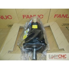 A06B-2247-B400 Fanuc ac servo motor aiF 22/3000-B new and original