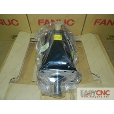 A06B-2253-B100 Fanuc ac servo motor aiF 30/4000-B new and original