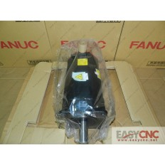 A06B-2253-B400 Fanuc ac servo motor aiF 30/4000 new and original
