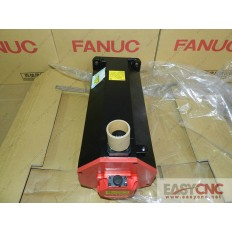 A06B-2257-B100 FANUC AC SERVO MOTOR aiF 40/3000 new and original