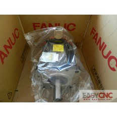 A06B-2268-B100 Facnuc ac serov motor aiS 30/4000-B new and original