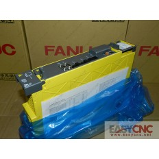A06B-6117-H105 Fanuc Servo Amplifier Module  aisv 80 New And Original