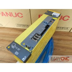 A06B-6117-H211 Fanuc servo amplifier module aiSV 160/160 new and original