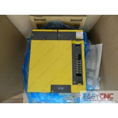 A06B-6141-H045#H580 Fanuc spindle amplifier module aiSP 45 new and original