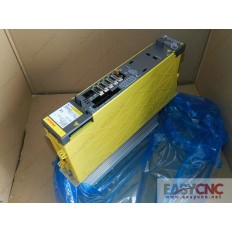 A06B-6162-H003 Fanuc servo amplifier BiSV 40 new and original