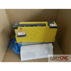 A06B-6200-H015 Fanuc power supply module aiPS 15-B new and original