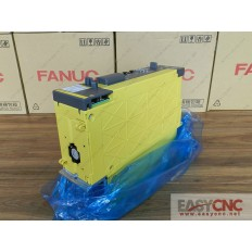 A06B-6290-H208 Fanuc servo amplifier module aiSV 40/80HV-B new and original