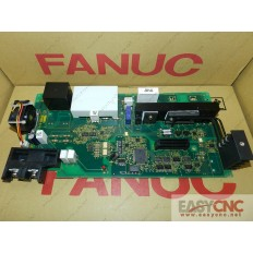A16B-2202-0540 Fanuc PCB Power Supply Board Used