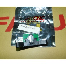 A860-2110-V001 Fanuc Sensor new and original