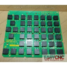 A20B-2200-0720 FANUC Keyboard board