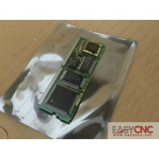 A20B-2902-0070  Fanuc 16-C 18-C Servo Module NEW AND ORIGINAL