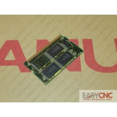 A20B-3900-0073 Fanuc from card new