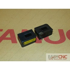 A44L-0001-0166#100A Fanuc current transformer new and original
