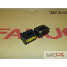 A44L-0001-0166#400A Fanuc current transformer new and original