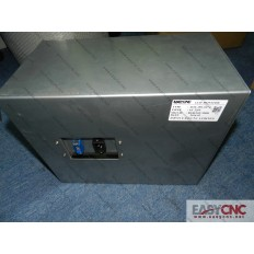 A61L-0001-0074 LCD Replace FANUC CRT  MONITOR