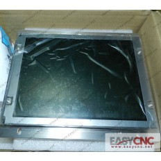 A61L-0001-0095  LCD Replace FANUC CRT MONITOR