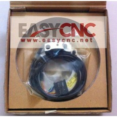 FANUC Sensor A860-0392-V161  new and original