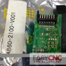 A860-2100-V001 Fanuc Sensor new and original