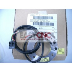 A860-2120-V001 Fanuc aiBZ  sensor new and original