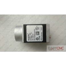 acA2500-14gm Basler ccd used