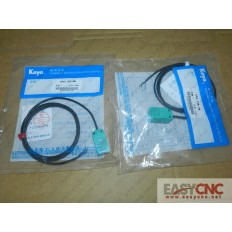 APS-12A-4N Koyo Proximity Switch New And Original