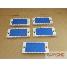 BSM50GX120DN2 Infineon modules new