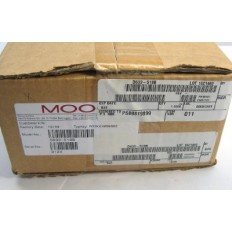 D633-518B Moog Direct Drive Servo  Valve  New and Original