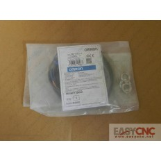E2E-X3D1-N-Z Omron photoelectric switch new and orignal