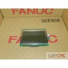 EG4401S-FR-1 LCD new and original