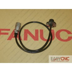 FSH-1378  Fanuc sensor new and original