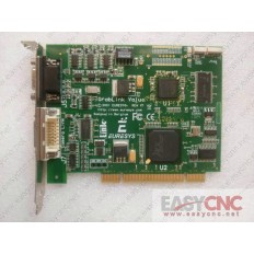 Euresys grablink value pci card used
