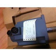 HA100NC-S Mitsubishi servo motor with absolute encoder 0SA104  new