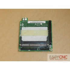 HR123 HR123A BN634A982G51 Mitsubishi PCB new and original
