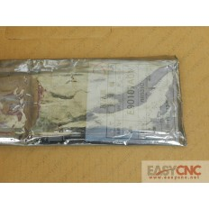 HR531 HR531C Mitsubishi PCB new and original