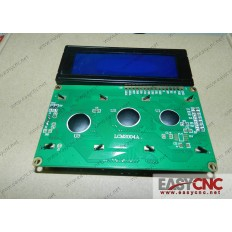 LCM2004A WH2004A 4x20 LCD