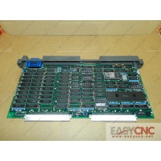 MC724-1 MC724D-1 Mitsubishi PCB used