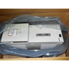 MITSUBISHI MDS-B-CV-185 POWER SUPPLY