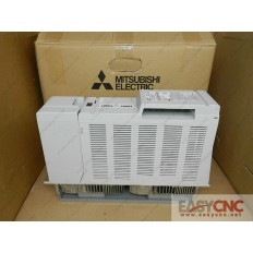 MDS-C1-CV-110 Mitsubishi Power Supply Unit New And Original