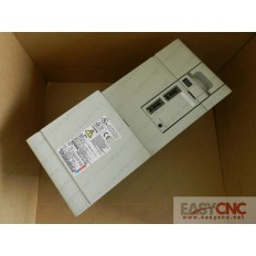 MDS-C1-CV-300 Mitsubishi Servo Power Supply Unit Used