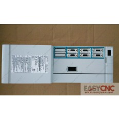 MDS-C1-V1-90 Mitsubishi servo drive unit new and original