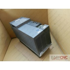 MDS-D-CV-370 Mitsubishi Power Supply Unit Used